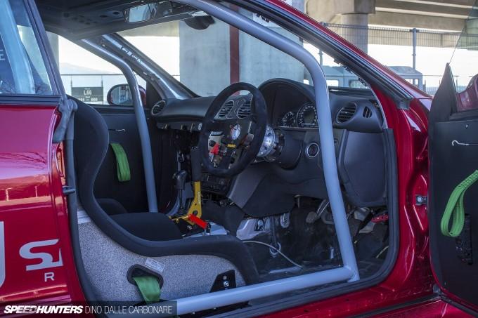 Sarto-Racing-CLK-21