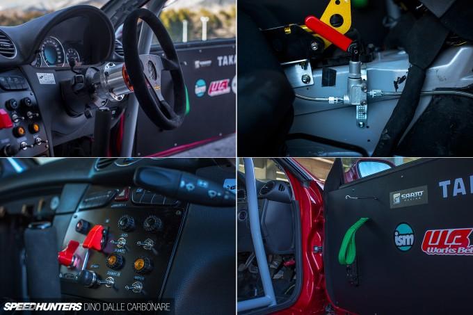 Sarto-Racing-CLK-26