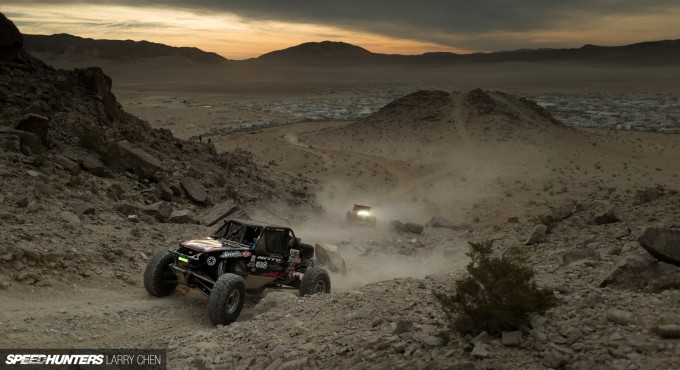 Larry_Chen_Speedhunters_king_of_the_hammers_koh_2014-10