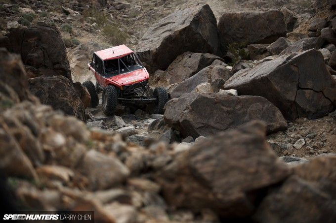 Larry_Chen_Speedhunters_king_of_the_hammers_koh_2014-11