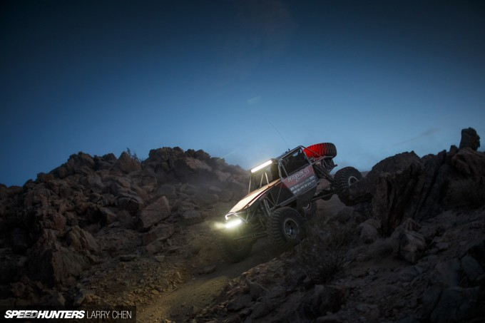 Larry_Chen_Speedhunters_king_of_the_hammers_koh_2014-12