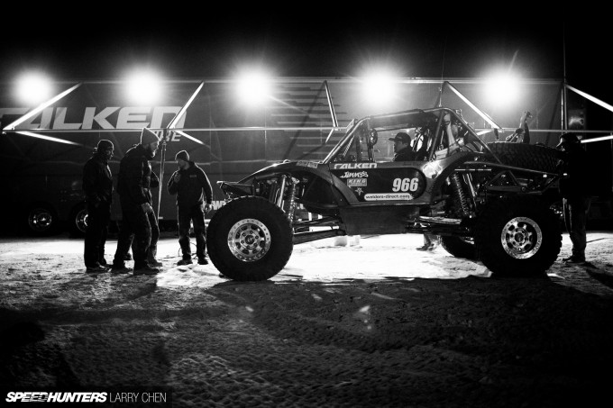 Larry_Chen_Speedhunters_king_of_the_hammers_koh_2014-16