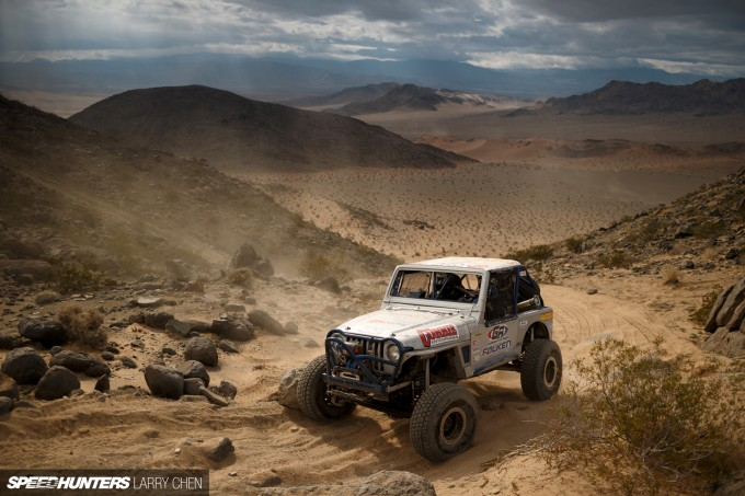 Larry_Chen_Speedhunters_king_of_the_hammers_koh_2014-2