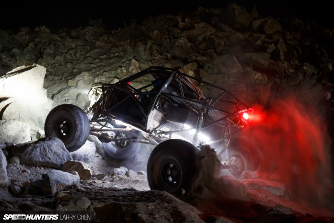 Larry_Chen_Speedhunters_king_of_the_hammers_koh_2014-21