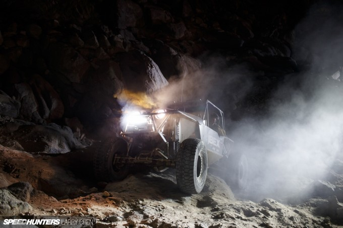 Larry_Chen_Speedhunters_king_of_the_hammers_koh_2014-22