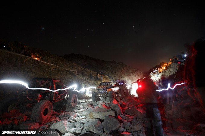 Larry_Chen_Speedhunters_king_of_the_hammers_koh_2014-24