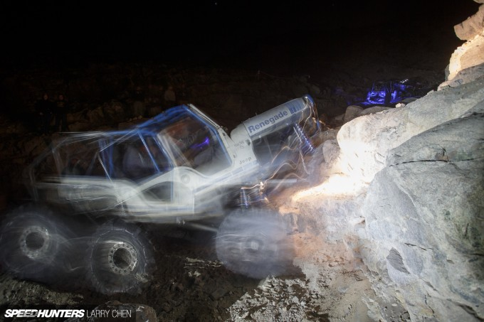 Larry_Chen_Speedhunters_king_of_the_hammers_koh_2014-25