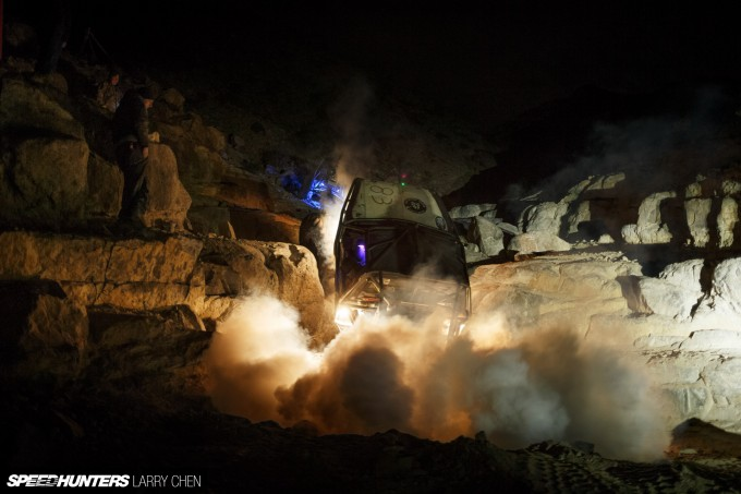 Larry_Chen_Speedhunters_king_of_the_hammers_koh_2014-26