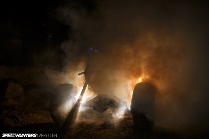 Larry_Chen_Speedhunters_king_of_the_hammers_koh_2014-28
