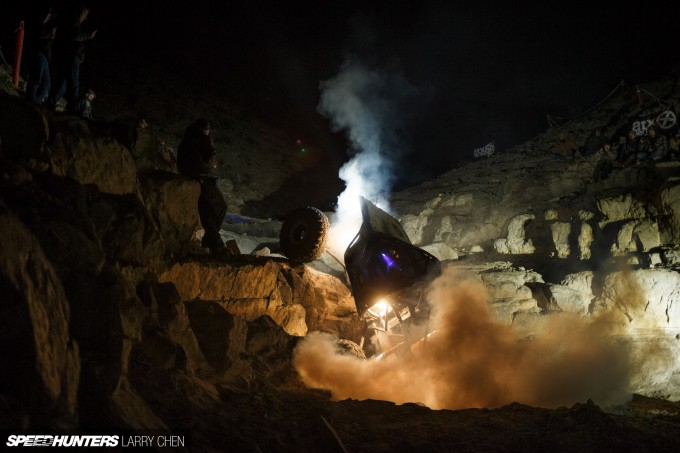 Larry_Chen_Speedhunters_king_of_the_hammers_koh_2014-29