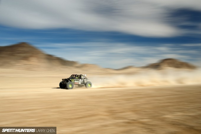 Larry_Chen_Speedhunters_king_of_the_hammers_koh_2014-3