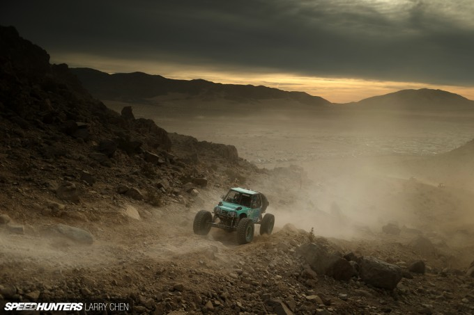 Larry_Chen_Speedhunters_king_of_the_hammers_koh_2014-33
