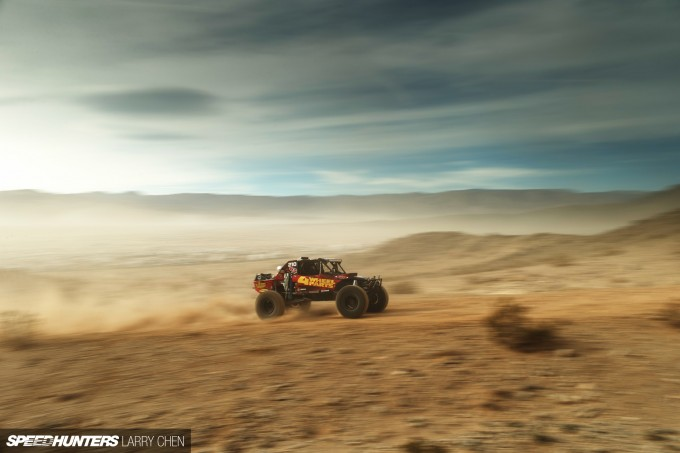 Larry_Chen_Speedhunters_king_of_the_hammers_koh_2014-34
