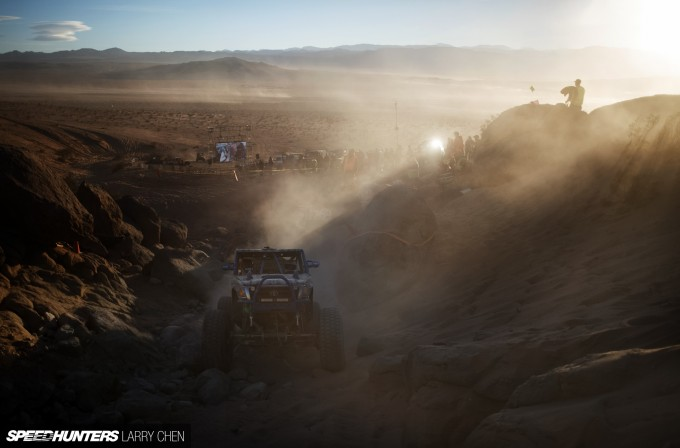 Larry_Chen_Speedhunters_king_of_the_hammers_koh_2014-36