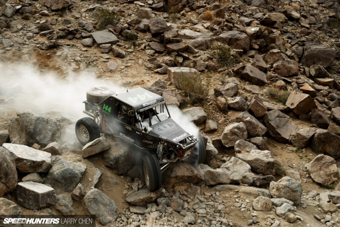 Larry_Chen_Speedhunters_king_of_the_hammers_koh_2014-4