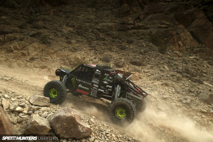 Larry_Chen_Speedhunters_king_of_the_hammers_koh_2014-40
