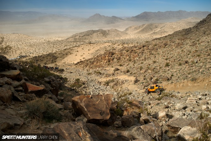 Larry_Chen_Speedhunters_king_of_the_hammers_koh_2014-41