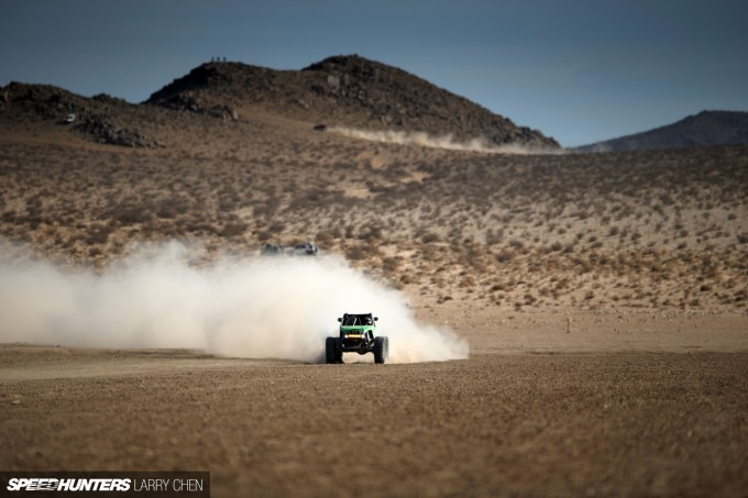 Larry_Chen_Speedhunters_king_of_the_hammers_koh_2014-42