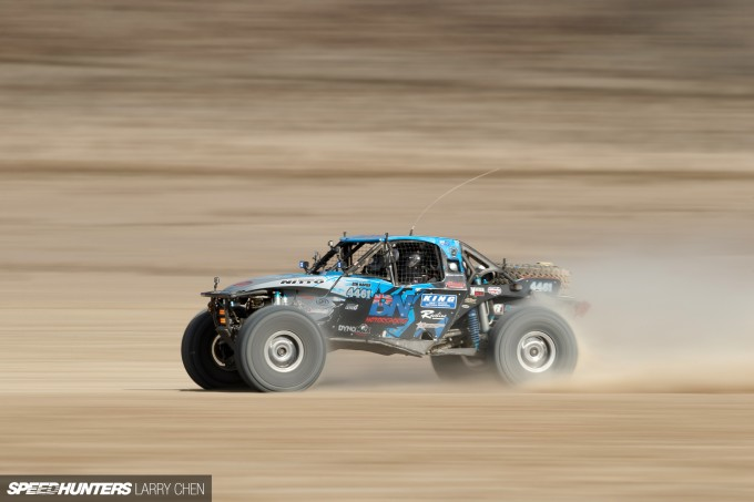 Larry_Chen_Speedhunters_king_of_the_hammers_koh_2014-43