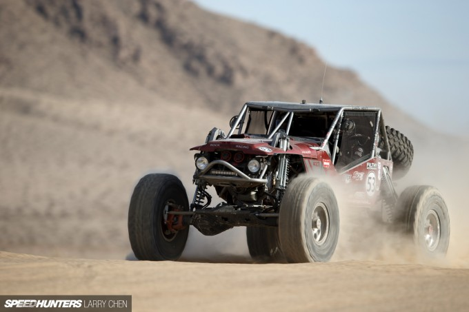 Larry_Chen_Speedhunters_king_of_the_hammers_koh_2014-44