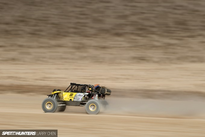 Larry_Chen_Speedhunters_king_of_the_hammers_koh_2014-45