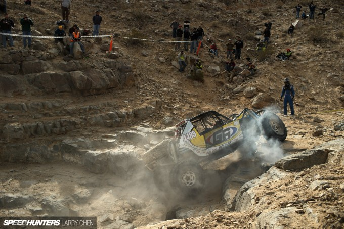 Larry_Chen_Speedhunters_king_of_the_hammers_koh_2014-46