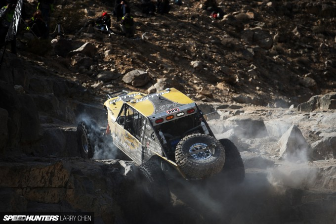 Larry_Chen_Speedhunters_king_of_the_hammers_koh_2014-47