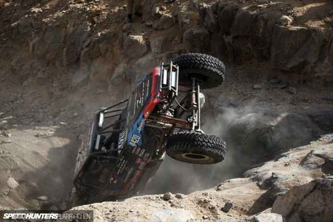 Larry_Chen_Speedhunters_king_of_the_hammers_koh_2014-48