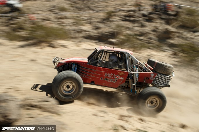 Larry_Chen_Speedhunters_king_of_the_hammers_koh_2014-50