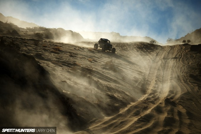 Larry_Chen_Speedhunters_king_of_the_hammers_koh_2014-51