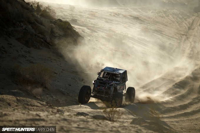 Larry_Chen_Speedhunters_king_of_the_hammers_koh_2014-52