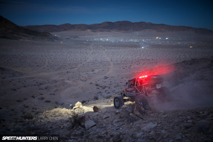 Larry_Chen_Speedhunters_king_of_the_hammers_koh_2014-53