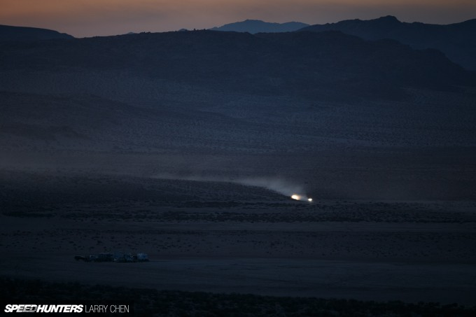 Larry_Chen_Speedhunters_king_of_the_hammers_koh_2014-55