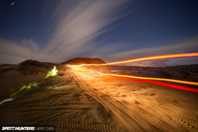 Larry_Chen_Speedhunters_king_of_the_hammers_koh_2014-57