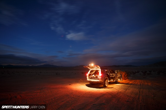 Larry_Chen_Speedhunters_king_of_the_hammers_koh_2014-58