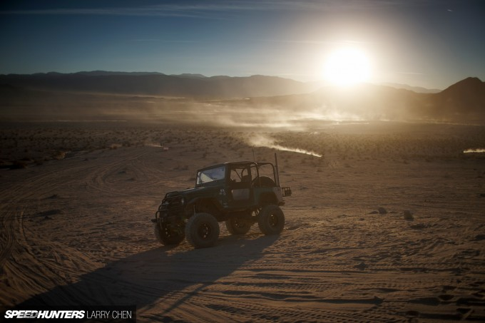 Larry_Chen_Speedhunters_king_of_the_hammers_koh_2014-6