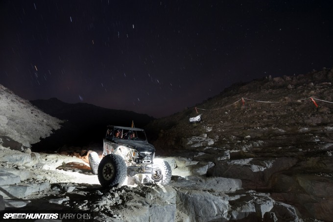 Larry_Chen_Speedhunters_king_of_the_hammers_koh_2014-7
