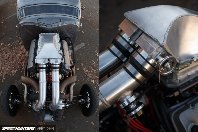 Larry_Chen_Speedhunters_eddies_chop_shop_34_ford-10