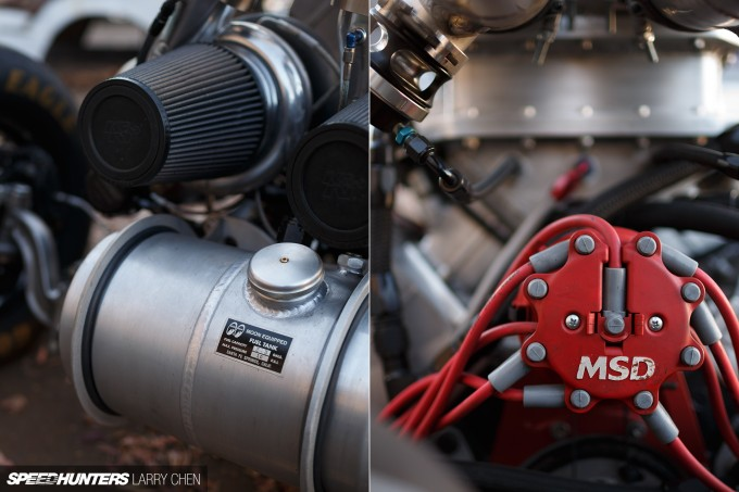 Larry_Chen_Speedhunters_eddies_chop_shop_34_ford-11