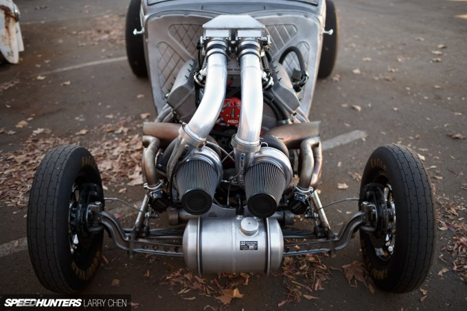 Larry_Chen_Speedhunters_eddies_chop_shop_34_ford-12