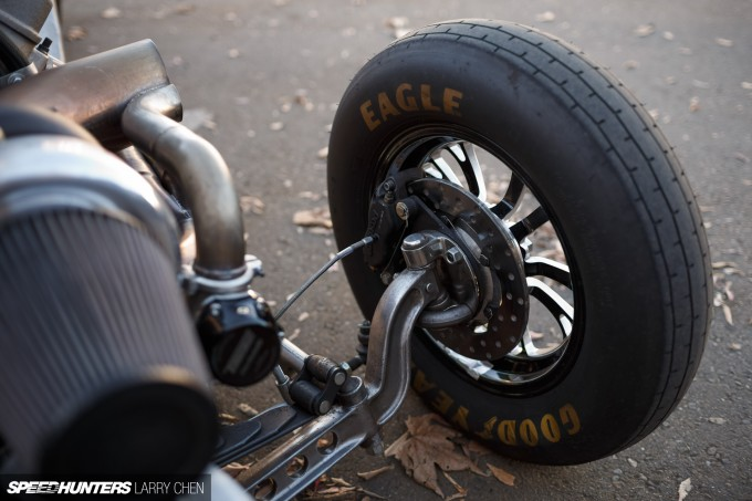 Larry_Chen_Speedhunters_eddies_chop_shop_34_ford-18