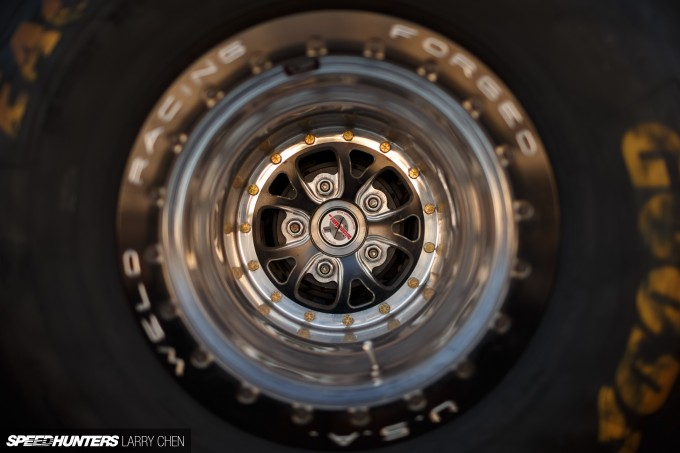 Larry_Chen_Speedhunters_eddies_chop_shop_34_ford-19