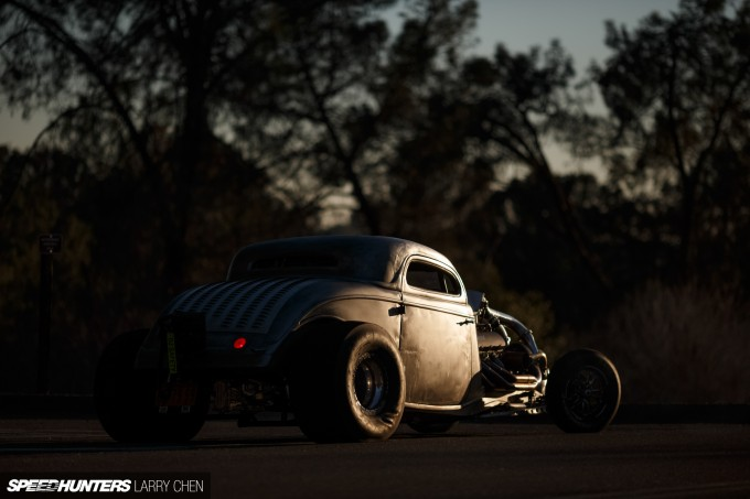Larry_Chen_Speedhunters_eddies_chop_shop_34_ford-2