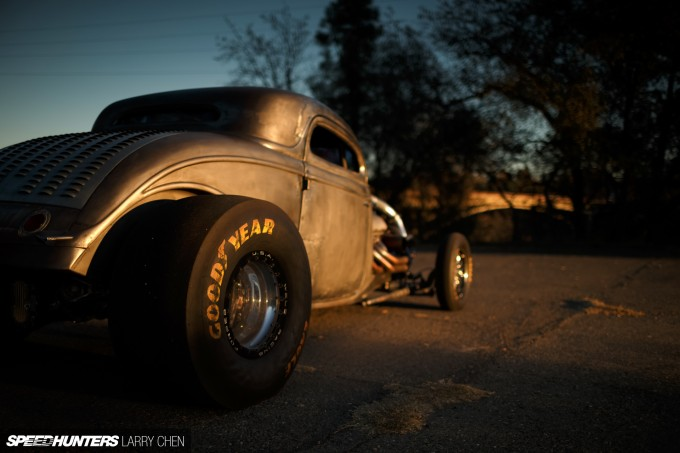 Larry_Chen_Speedhunters_eddies_chop_shop_34_ford-21