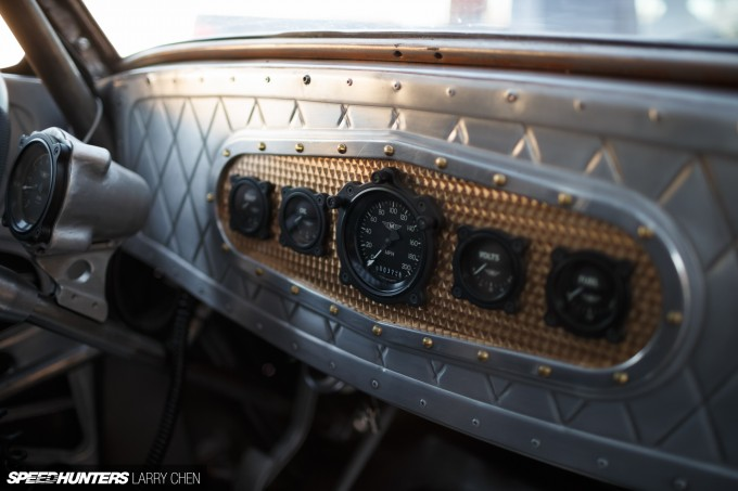 Larry_Chen_Speedhunters_eddies_chop_shop_34_ford-27