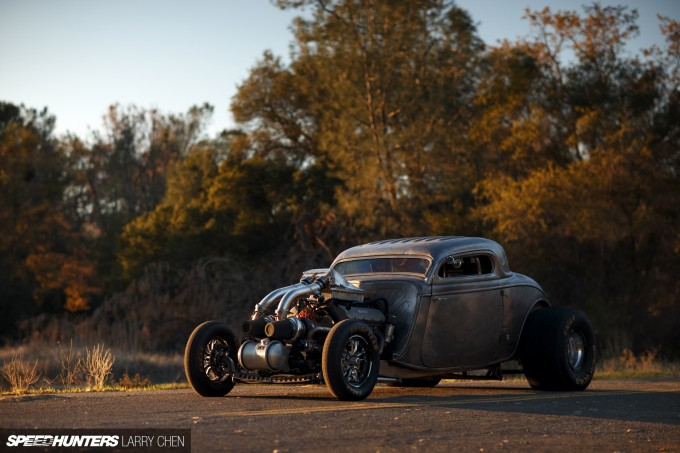 Larry_Chen_Speedhunters_eddies_chop_shop_34_ford-28