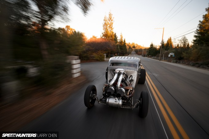 Larry_Chen_Speedhunters_eddies_chop_shop_34_ford-3