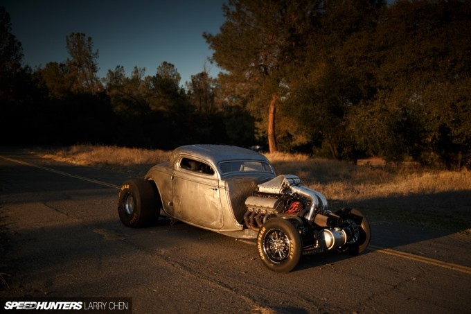 Larry_Chen_Speedhunters_eddies_chop_shop_34_ford-30