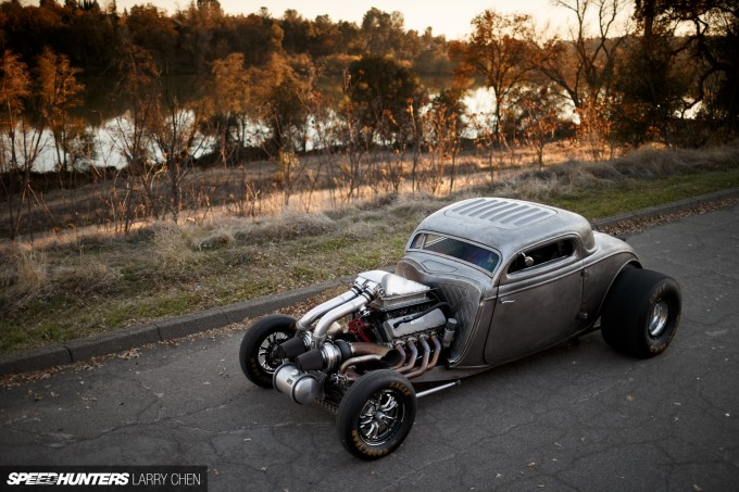 Larry_Chen_Speedhunters_eddies_chop_shop_34_ford-31