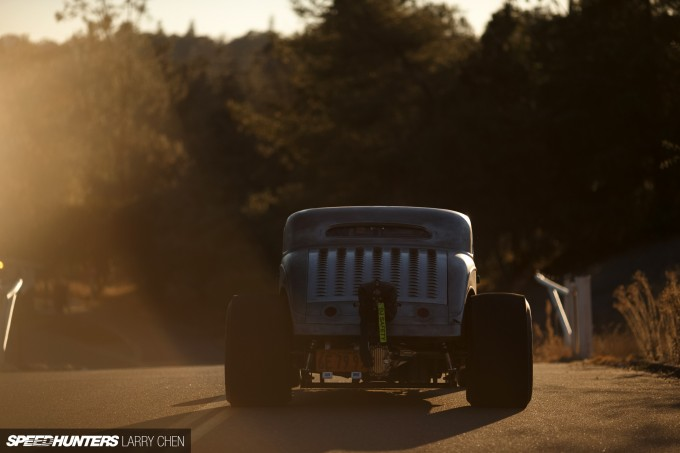 Larry_Chen_Speedhunters_eddies_chop_shop_34_ford-4